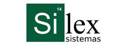 SiLex Sistemas